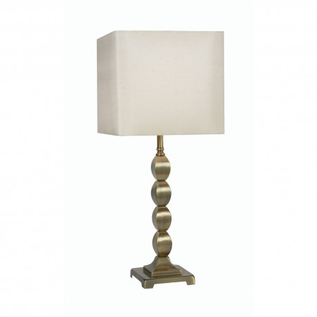 Karaston Table Lamp