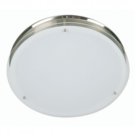 Halo 36.5cm Large Flush Fitting