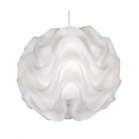 Akari Pendant White