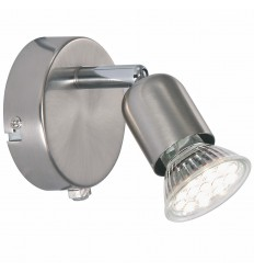 Avenue LED Wall Light