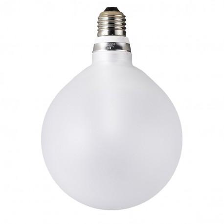 Funk 5W LED Bulb (12.5cm)