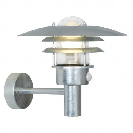Lonstrup 32 Wall Light with Sensor