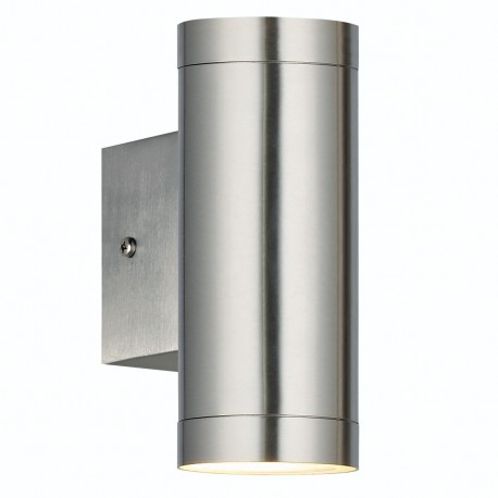 Rome Wall Light (up/down)