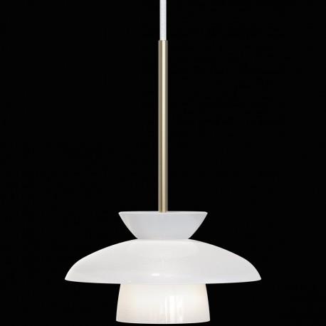 Gloss LED Pendant