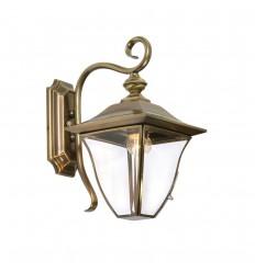 Callan Brass Down Lighter