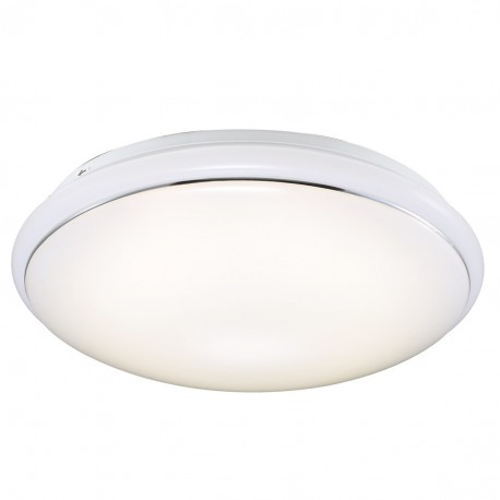 Melo 34 Dimmable Ceiling Light