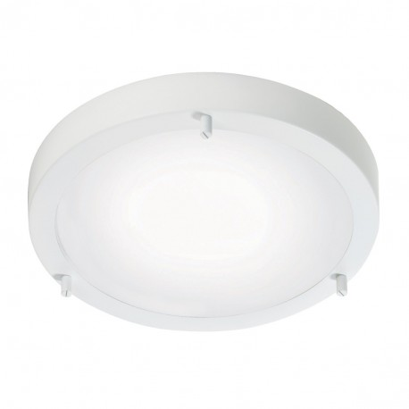 Ancona Maxi Ceiling Light (E27)