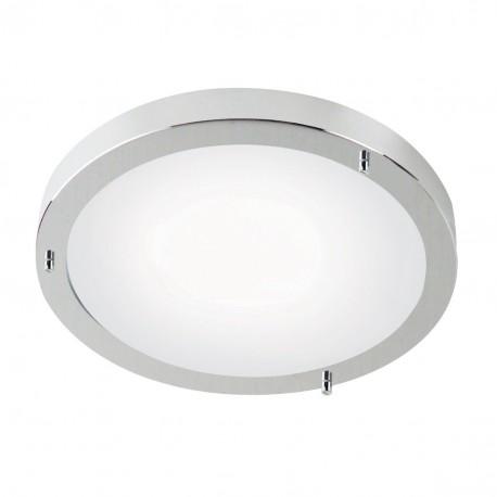 Ancona Maxi Ceiling Light (G9)
