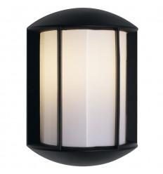 Belmonte Wall Light
