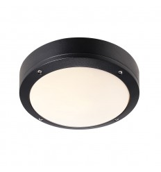 Desi 22 Ceiling Light