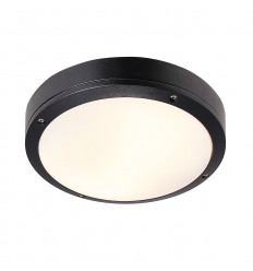 Desi 28 Ceiling Light