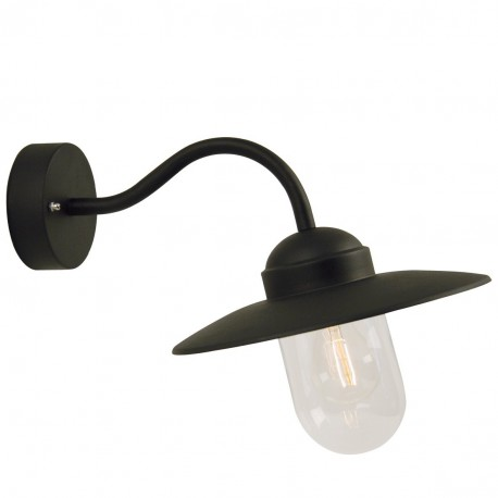 Luxembourg Wall Light