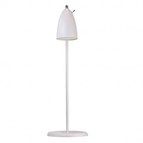 Nexus table lamp