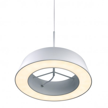 Orbit 36 Pendant