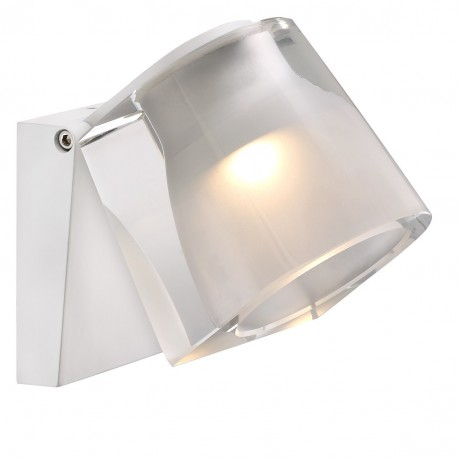 IP S12 LED Wall Light