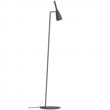 Pure Floor Lamp