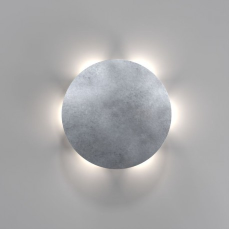 Uno Disc LED Wall Light