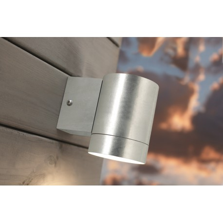 Castor Maxi LED Wall Light (down)