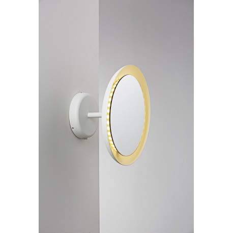 IP S10 Mirror