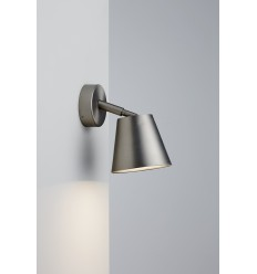 IP S6 Wall Light