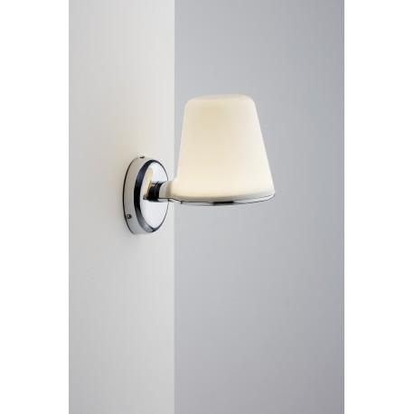 IP S8 Wall Light