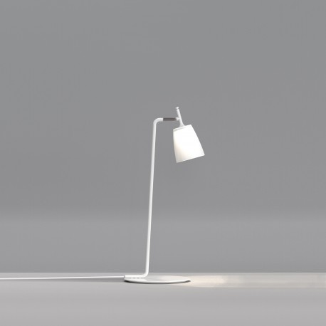 Luna Desk Lamp