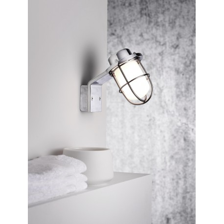 Marina Maxi Wall Light
