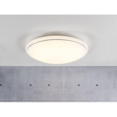 Melo 34 Ceiling Light with Sensor