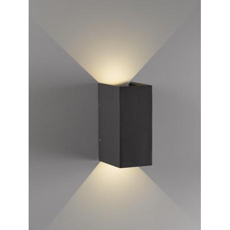 Norma Wall Light
