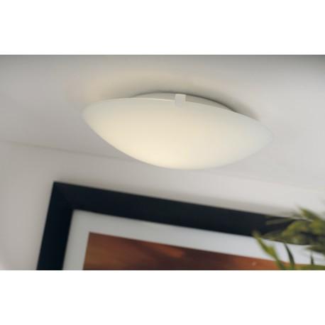Standard Ceiling Light