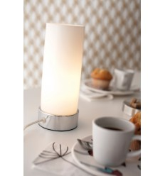 Tube Mini Table Lamp