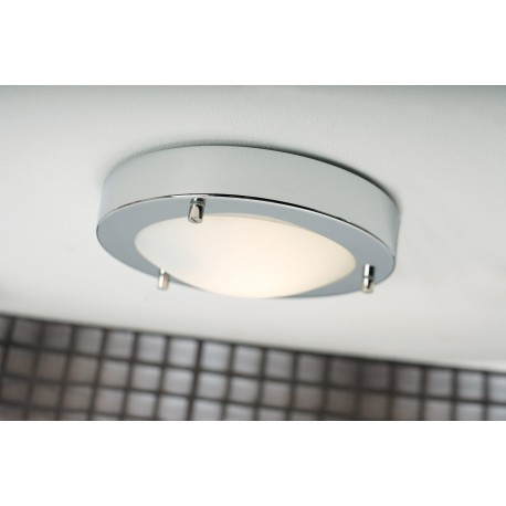Ancona Ceiling Light