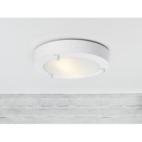 Ancona LED Ceiling Light