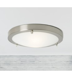 Ancona Maxi LED Ceiling Light