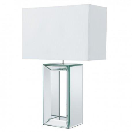 Mirror Table Lamp 1610