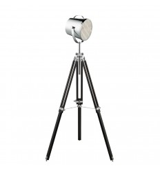 Adjustable Stage Light Floor Lamp 3013
