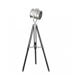 Adjustable Stage Light 2 Floor Lamp