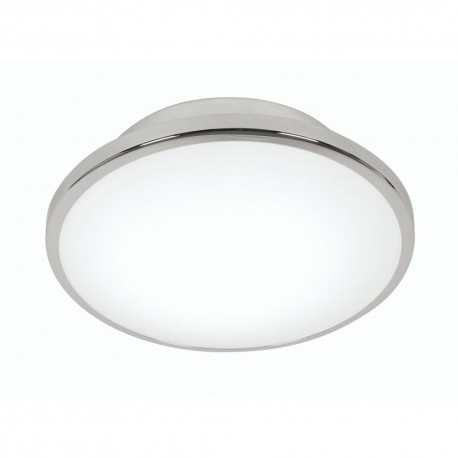 Palpo Ceiling Light