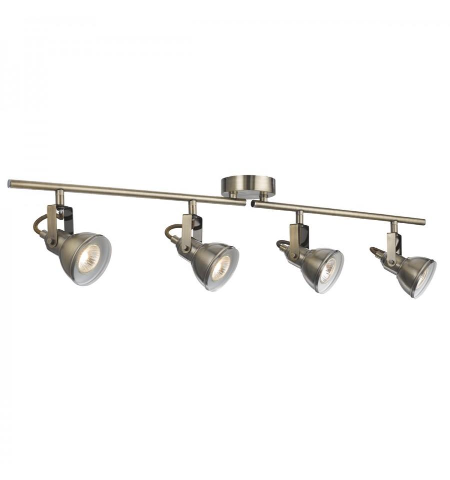 industrial track lighting industrial track lighting zoom. Focus 4 Industrial Split Bar Spotlight Track Lighting Zoom