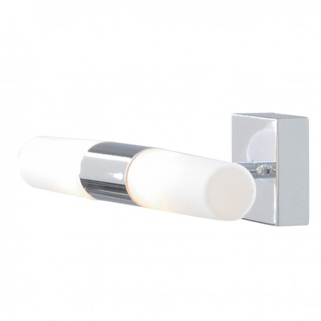 Bathroom 2 Bulb Mirror Light 1609