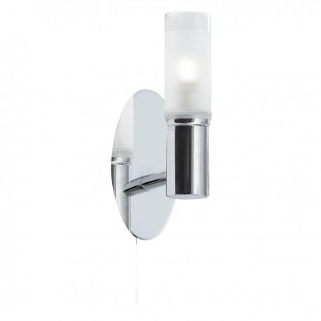 Bathroom Wall Light IP44 1651