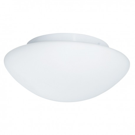 Bathroom Ceiling Fitting IP44 23cm