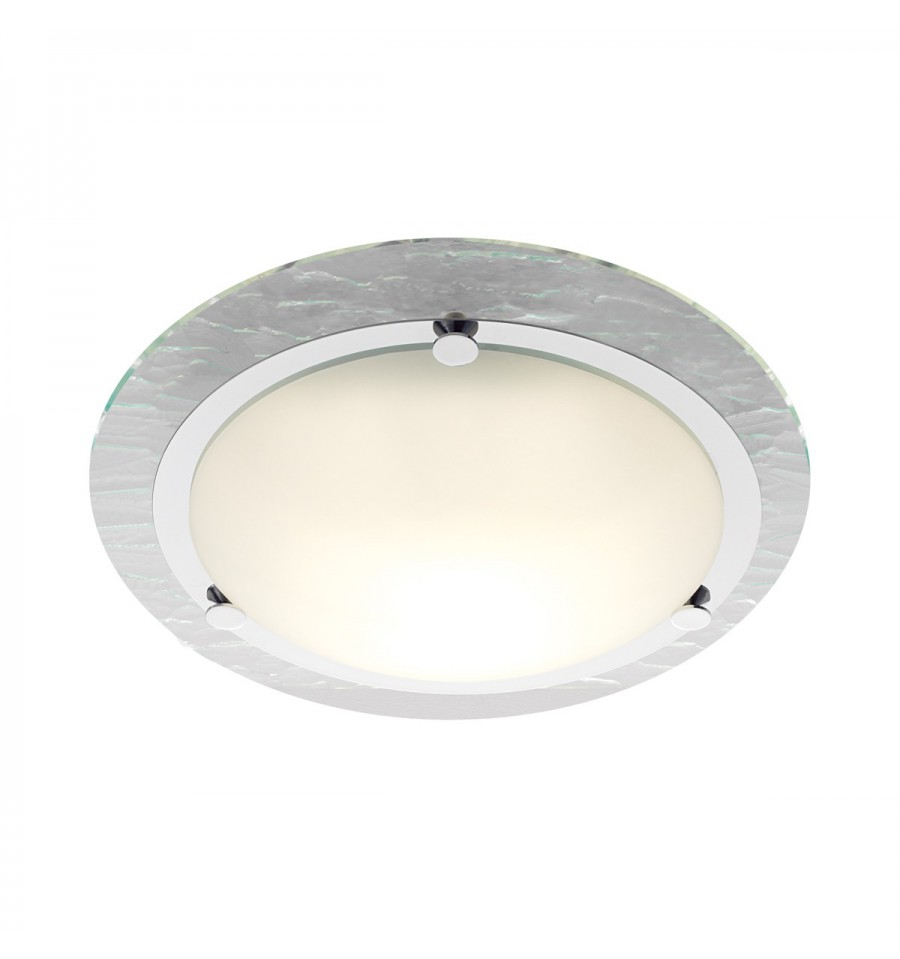 Bathroom Ceiling Lights Hegarty Lighting