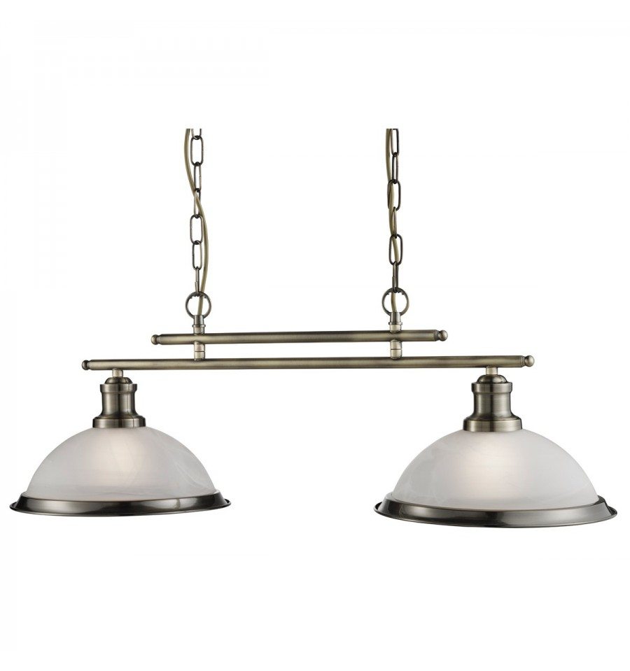 Kitchen Pendant Lights Hegarty Lighting