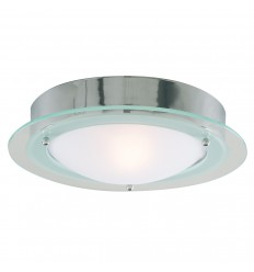 Bathroom Ceiling Light IP44 3108