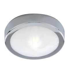 Bathroom Ceiling Light IP44 3109