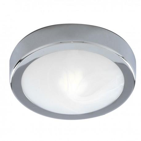 Bathroom Ceiling Light IP44 3109