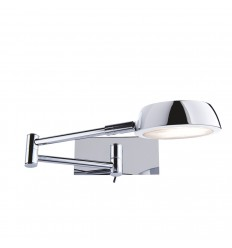 Adjustable Wall Light 3863