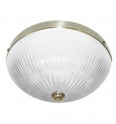 Windsor ll 2 Light Ceiling Fitting