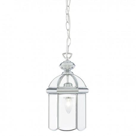 Lantern Domed 1 Light